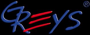 Компанія Грейс-logo